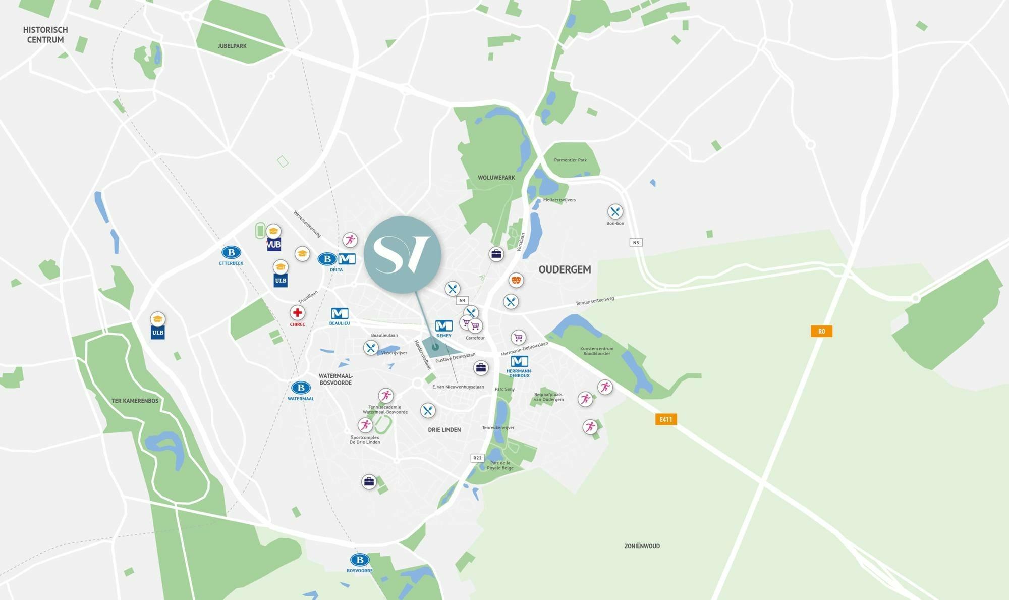location-map-nl.jpg