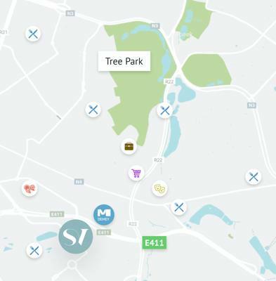 location-map-small.jpg